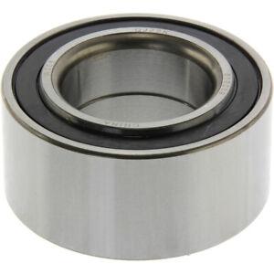 Wheel Bearing-C-TEK Bearings Centric 412.42000E