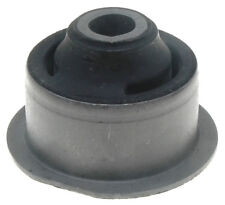 Suspension Control Arm Bushing Front Lower McQuay-Norris FB917