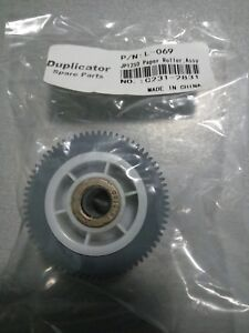 Paper Feed Roller Assy C231-2831 For JP1010 1030 1055 1210 1250 1255 1260