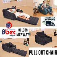 Intex 68575ep Inflatable Corner Living Room Air Mattress
