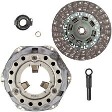 Premium Clutch Kit fits 1961-1981 Plymouth Fury Belvedere Satellite  AMS AUTOMOT