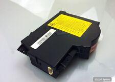XEROX Laserhead Printhead Unit per WorkCentre c20, m20, scx6220, serie 100% OK