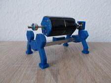 Mendocino Motor, Mendocinomotor, Solarmotor, Magnetmotor, Solarzellenmotor