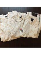 Girl's Ralph Lauren Lot of 3 sleeveless dresses - 6X