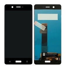 """For Nokia 5 LCD Screen and Digitizer Assembly Replacement Black New 5.2"""""""