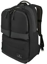 "Victorinox Altmont 3.0 Dual-Compartment 17"" Laptop Backpack"