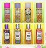 Victoria's Secret PINK Fresh & Clean Sweet & Flirty Body Mist 8.4 oz /250 ml NEW