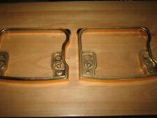 Harley Rockerbox Spacer Gold Evo Twincam Softail Springer Sportster 17520-92A XL