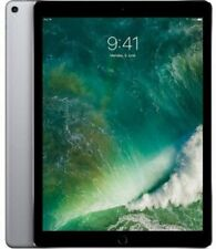 Apple iPad Pro 12,9 A1671 256GB WiFi + Cellular Space Gray A