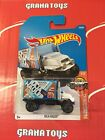 Baja Hauler #179 2017 Hot Wheels Case H *NEW*