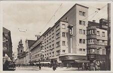 AUSTRIA - Linz - Landstrasse 1953
