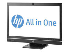 "HP Compaq Elite 8300 All-in-One PC 23"" Core i5 3470 3.2 GHz 8GB RAM 500GB HD"