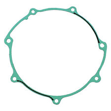 FITS YAMAHA WR450F WR 450F 2003 2004 2005 2006-2015 CLUTCH COVER OUTER GASKET