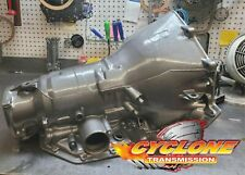 Chevy Th350 Transmission Case Automatic Chevrolet Bare Case Used