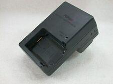 Genuine NIKON Cargador de batería para el MH-28 Nikon EN-EL21 Batería de iones de litio