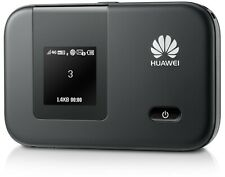 4G LTE 3G 2G wireless Modem HUAWEI E5372 UNLOCKED router hotspot 100mbps SIMFREE