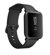 Smartwatch Amazifit Bip A1608negro Xiaomi