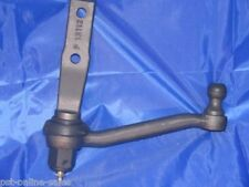Steering Idler Arm 1954 - 1960 Cadillac NEW 54 55 56 57 58 59 60