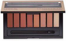 L'Oréal Paris Colour Riche La Palette Lip, Nude