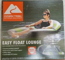 Easy Float Lounge