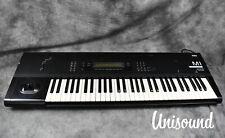 Korg M1 Música Terminal Sintetizador En Muy Buen Estado