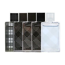 Burberry For Men Miniature Gift Set