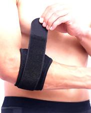 Ellenbogenbandage Tennisarm Bandage Epicondylitis-Spange Tennis Armbandage Golf