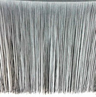 LONG TASSEL FRINGING TRIMMING BLACK. AVALIBLE IN VERY LONG SIZE NOW