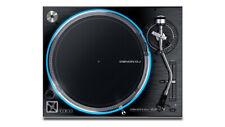 VL12 Prime: Professional DJ Turntable