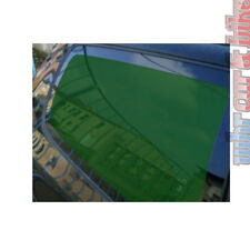 APA Reflex Tönungsfolie grün smaragdgrün 76x152 & 50x200 Scheibenfolie