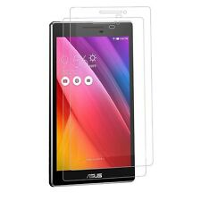 "2 x Clear Screen Protectors For Asus ZenPad 7.0 Z370C 7""  [2-Pack]"