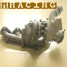 Turbocharger no. 49373-01003 for Seat Leon, 1.4 TSI. 1400 ccm, 122 BHP.