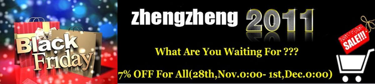 zhengzheng2011