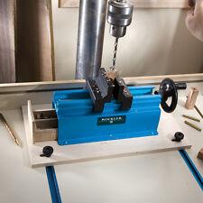 Pen Press/Drilling Jig