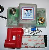 True UTV Smart Battery Isolator pn# UTV-SBI-18