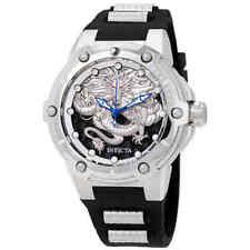 Invicta Speedway 25776 Wrist Watch for Men