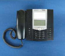 Aastra / DeTeWe OpenPhone 73 (6773) Systemtelefon, gebraucht, geprüft