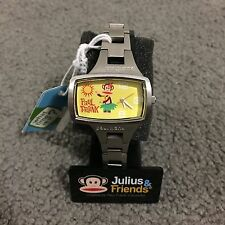 Women's Cartoon/Novelty Wristwatches with 12-Hour Dial