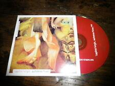 PIT BACCARDI - AKHENATON - I MUVRINI - MADREDEUS !!!!!! CD PROMO