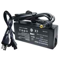 AC ADAPTER CHARGER POWER CORD for ASUS EXA0703YH PA-1650-66 ET1602 U5A U50g U50A