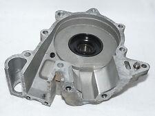 Vespa PK 50 XL Automatik VA52 kleine Motorschale Motorblock Motor Piaggio 992796