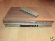 Sharp DV-RW360 DVD-Recorder / VHS-Videorecorder, inkl. FB, 2J. Garantie