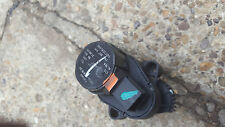 FORD GALAXY ,VW SHARAN ,SEAT ALHAMBRA HEATER FLAP POSITION MOTOR