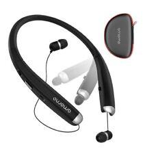 New listing Foldable Bluetooth Headphones