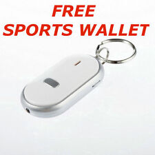 Billetera deportivo libre más alarma encontrar mis llaves Cumpleaños Padres Día