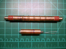 SBM20M Geiger counter tube. Miniature SBM20