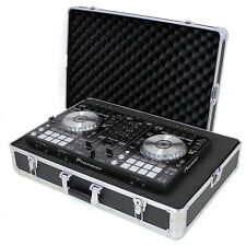 Gorilla Pioneer DDJ-SR DDJ-SB DJ Controller Carry Flight Case Cover