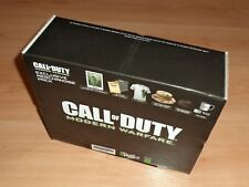 Call Of Duty : Modern Warfare  ,  Merchandise Pack , Huge Crate . A estrenar