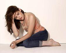 Kristen Stewart Unsigned 8x10 Photo (15)