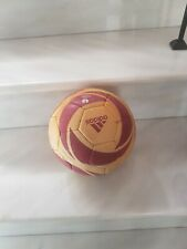 *First Ever Europa League Ball* 2009-10 Competition